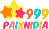 999 Paixnidia