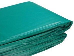 Περιμετρικό προστατευτικό μαξιλαρι για τραμπολίνο 4,65m